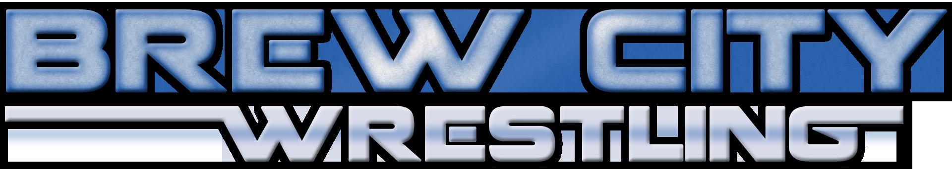 Brew City Wrestling